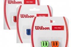 wilson dax 2