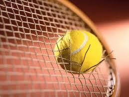 racordare racheta tenis dax tenis2
