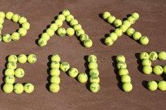 dax tennis